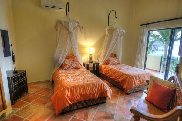Foto de casa en condominio en venta en  , lomas de mismaloya, puerto vallarta, jalisco, 2725629 No. 12