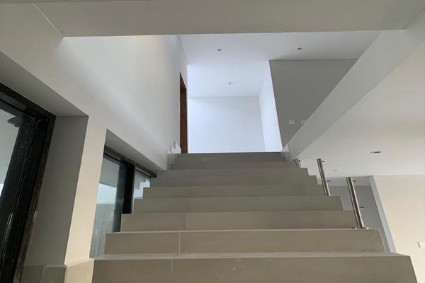 Foto de casa en venta en  , lomas de montecristo, monterrey, nuevo león, 13463367 No. 03
