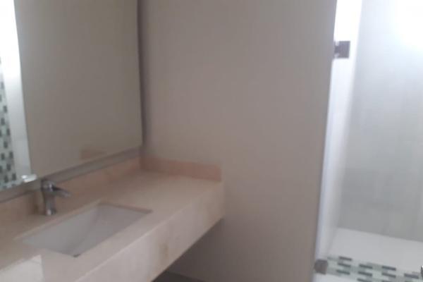 Foto de departamento en renta en  , lomas de montecristo, monterrey, nuevo león, 8275913 No. 17