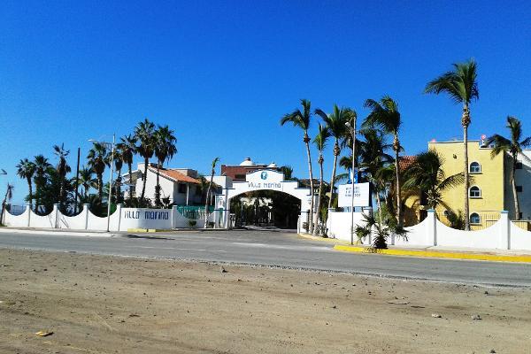 Foto de terreno comercial en venta en  , lomas de palmira, la paz, baja california sur, 2637343 No. 02
