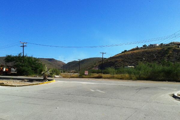 Foto de terreno comercial en venta en  , lomas de palmira, la paz, baja california sur, 2637343 No. 03