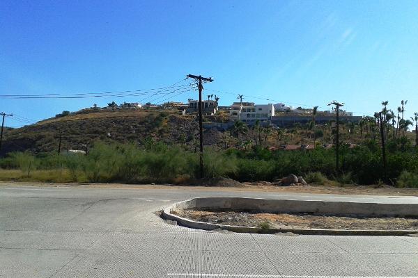 Foto de terreno comercial en venta en  , lomas de palmira, la paz, baja california sur, 2637343 No. 04