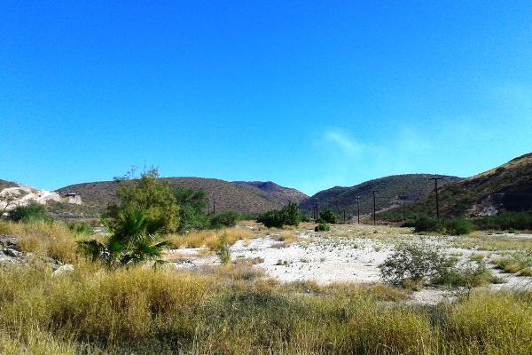 Foto de terreno comercial en venta en  , lomas de palmira, la paz, baja california sur, 2637343 No. 05