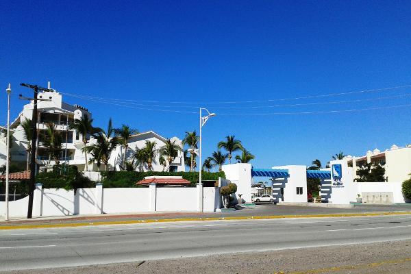 Foto de terreno comercial en venta en  , lomas de palmira, la paz, baja california sur, 2637343 No. 06