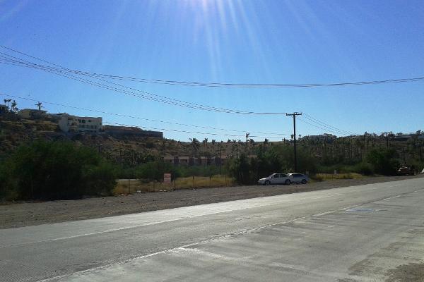Foto de terreno comercial en venta en  , lomas de palmira, la paz, baja california sur, 2637343 No. 07