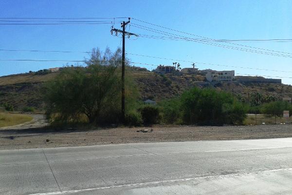 Foto de terreno comercial en venta en  , lomas de palmira, la paz, baja california sur, 2637343 No. 08
