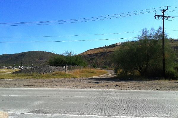 Foto de terreno comercial en venta en  , lomas de palmira, la paz, baja california sur, 2637343 No. 09