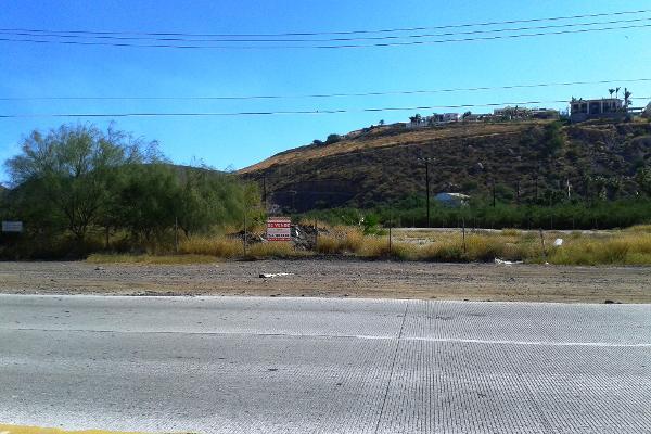 Foto de terreno comercial en venta en  , lomas de palmira, la paz, baja california sur, 2637343 No. 10