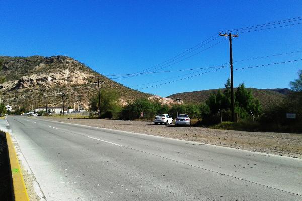 Foto de terreno comercial en venta en  , lomas de palmira, la paz, baja california sur, 2637343 No. 11