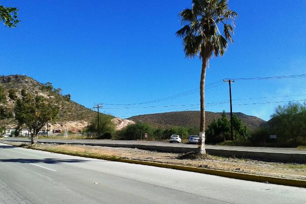 Foto de terreno comercial en venta en  , lomas de palmira, la paz, baja california sur, 2637343 No. 12