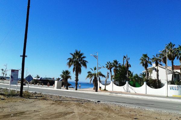 Foto de terreno comercial en venta en  , lomas de palmira, la paz, baja california sur, 2637343 No. 14