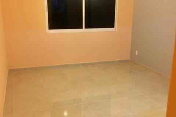 Foto de departamento en venta en  , lomas de plateros, álvaro obregón, df / cdmx, 8897652 No. 07