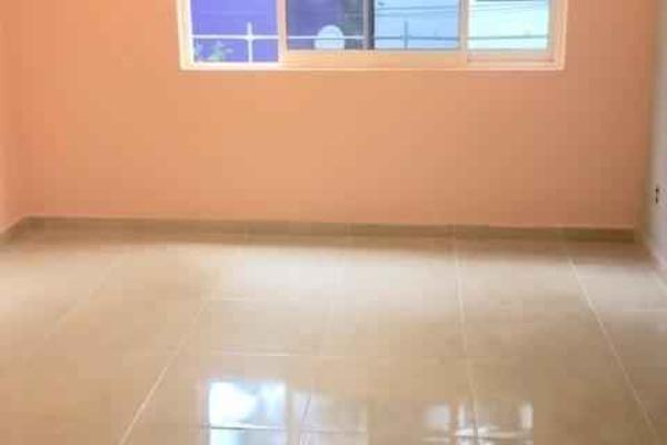 Foto de departamento en venta en  , lomas de plateros, álvaro obregón, df / cdmx, 8897652 No. 08