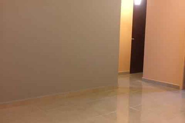 Foto de departamento en venta en  , lomas de plateros, álvaro obregón, df / cdmx, 8897652 No. 09