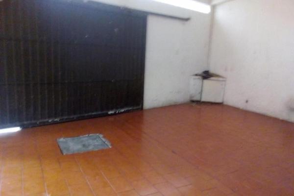 Foto de casa en venta en  , lomas de puerta grande, álvaro obregón, df / cdmx, 12273785 No. 02