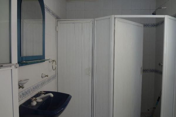 Foto de departamento en venta en  , lomas de puerta grande, álvaro obregón, distrito federal, 4632150 No. 10