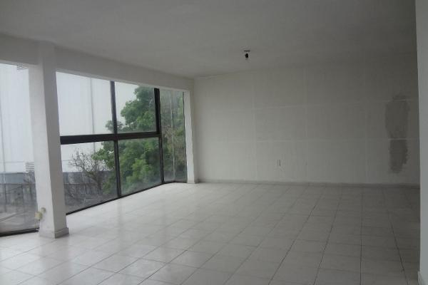 Foto de departamento en venta en  , lomas de puerta grande, álvaro obregón, distrito federal, 4632150 No. 20