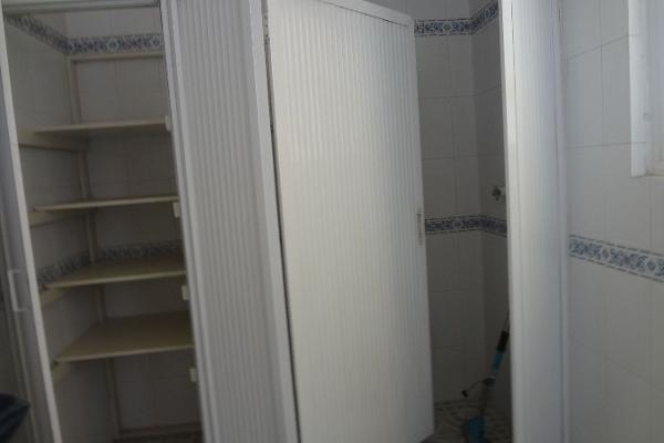 Foto de departamento en venta en  , lomas de puerta grande, álvaro obregón, distrito federal, 4632150 No. 25