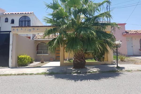 Foto de casa en venta en  , lomas de querétaro, querétaro, querétaro, 7987641 No. 03