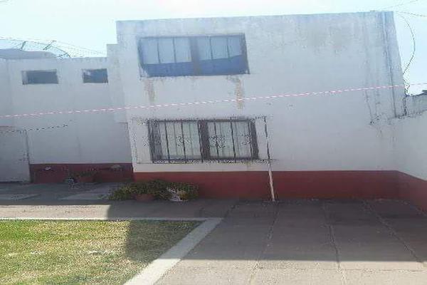 Foto de casa en venta en  , lomas de querétaro, querétaro, querétaro, 7987641 No. 04