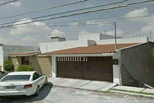 Foto de casa en venta en  , lomas de querétaro, querétaro, querétaro, 7987641 No. 05