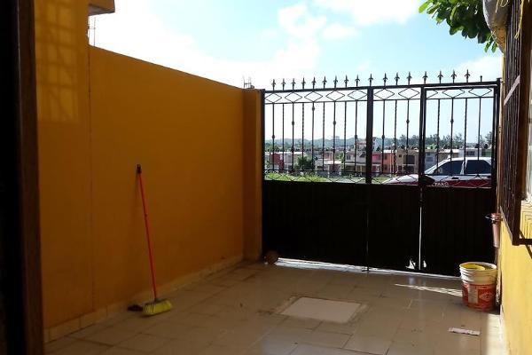 Foto de casa en venta en  , lomas de rio medio iii, veracruz, veracruz de ignacio de la llave, 2703767 No. 02