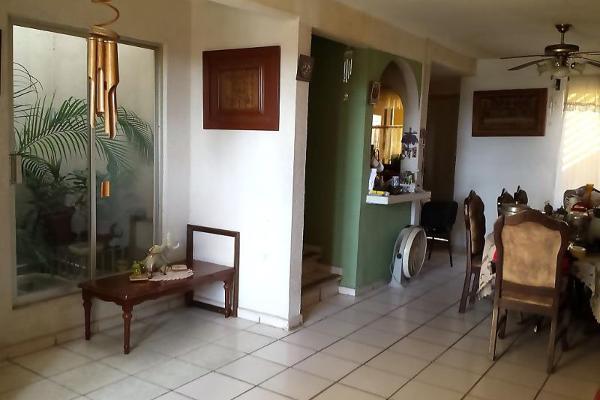 Foto de casa en venta en  , lomas de rio medio iii, veracruz, veracruz de ignacio de la llave, 2703767 No. 03