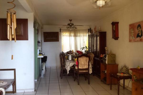 Foto de casa en venta en  , lomas de rio medio iii, veracruz, veracruz de ignacio de la llave, 2703767 No. 04