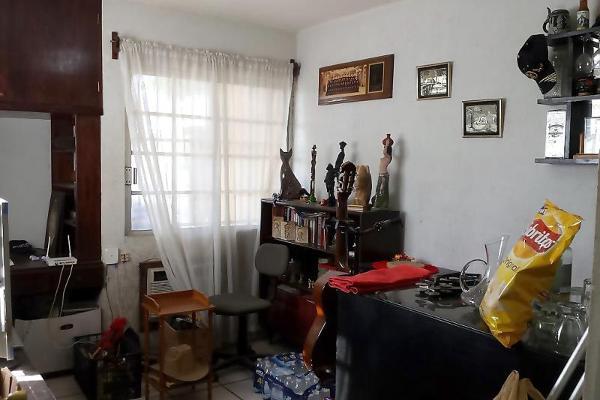 Foto de casa en venta en  , lomas de rio medio iii, veracruz, veracruz de ignacio de la llave, 2703767 No. 06