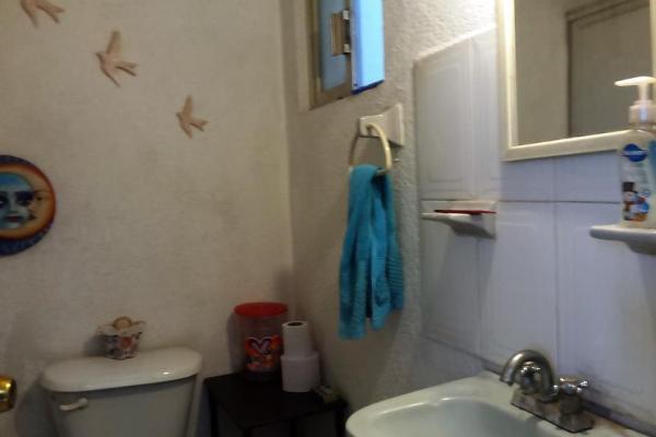Foto de casa en venta en  , lomas de rio medio iii, veracruz, veracruz de ignacio de la llave, 2703767 No. 07