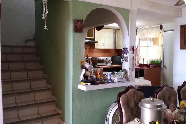 Foto de casa en venta en  , lomas de rio medio iii, veracruz, veracruz de ignacio de la llave, 2703767 No. 08
