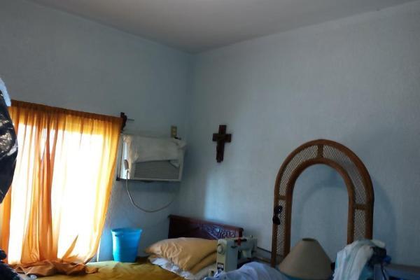 Foto de casa en venta en  , lomas de rio medio iii, veracruz, veracruz de ignacio de la llave, 2703767 No. 10