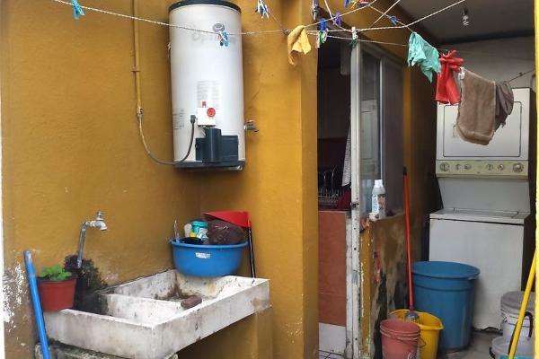 Foto de casa en venta en  , lomas de rio medio iii, veracruz, veracruz de ignacio de la llave, 2703767 No. 14