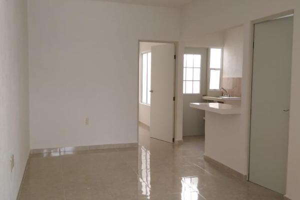 Foto de casa en venta en  , lomas de rio medio iii, veracruz, veracruz de ignacio de la llave, 8862651 No. 02