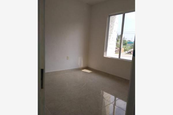 Foto de casa en venta en  , lomas de rio medio iii, veracruz, veracruz de ignacio de la llave, 8862651 No. 03