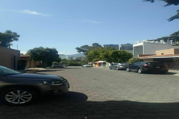 Foto de casa en venta en lomas de s. fernando , lomas del olivo, huixquilucan, méxico, 0 No. 07
