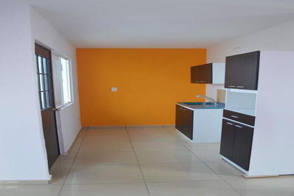 Foto de casa en venta en  , lomas de san agustin, tlajomulco de zúñiga, jalisco, 8068945 No. 02