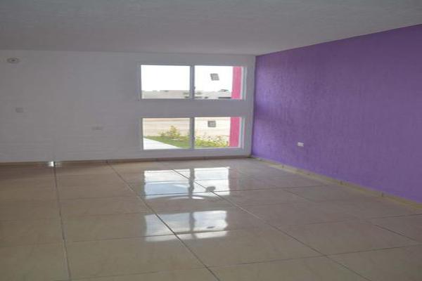Foto de casa en venta en  , lomas de san agustin, tlajomulco de zúñiga, jalisco, 8068945 No. 03