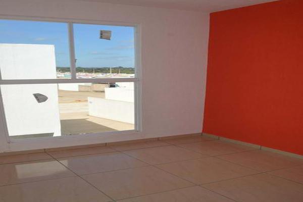 Foto de casa en venta en  , lomas de san agustin, tlajomulco de zúñiga, jalisco, 8068945 No. 05