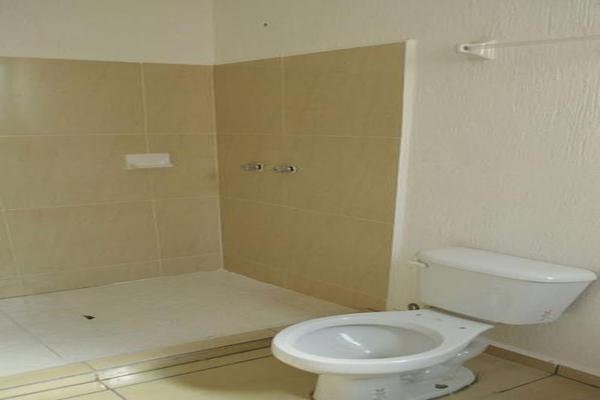 Foto de casa en venta en  , lomas de san agustin, tlajomulco de zúñiga, jalisco, 8068945 No. 06