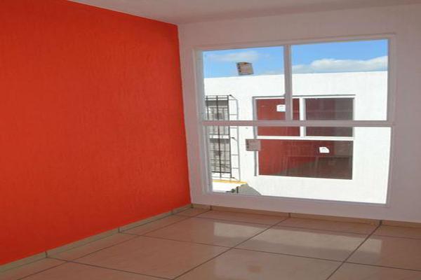 Foto de casa en venta en  , lomas de san agustin, tlajomulco de zúñiga, jalisco, 8068945 No. 07