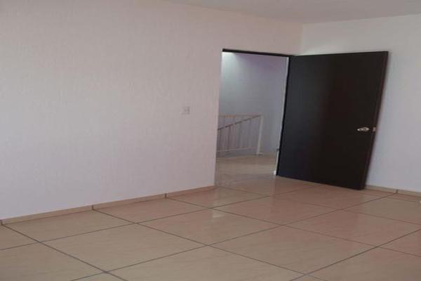 Foto de casa en venta en  , lomas de san agustin, tlajomulco de zúñiga, jalisco, 8068945 No. 09