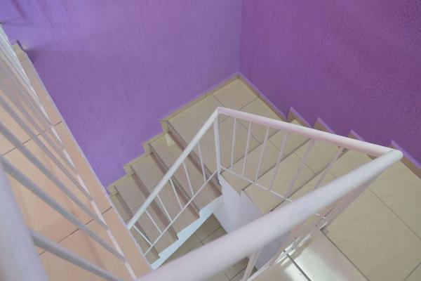 Foto de casa en venta en  , lomas de san agustin, tlajomulco de zúñiga, jalisco, 8068945 No. 10