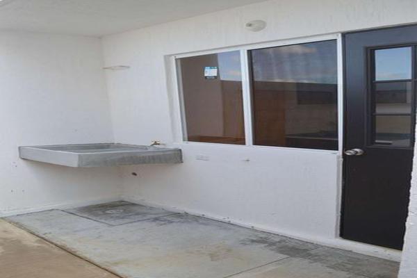 Foto de casa en venta en  , lomas de san agustin, tlajomulco de zúñiga, jalisco, 8068945 No. 12