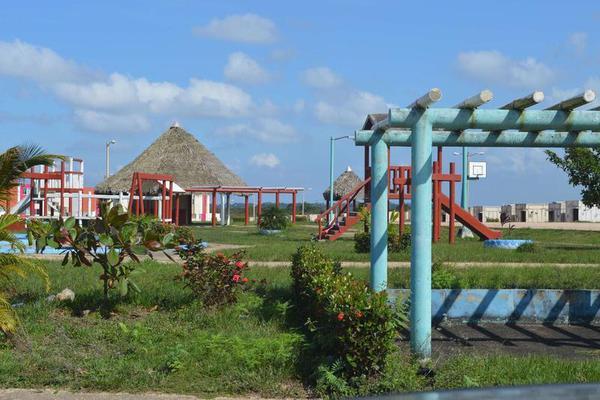 Foto de casa en venta en  , lomas de san agustin, tlajomulco de zúñiga, jalisco, 8068945 No. 14