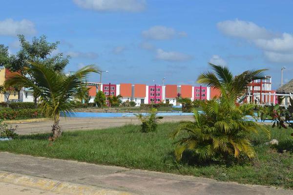 Foto de casa en venta en  , lomas de san agustin, tlajomulco de zúñiga, jalisco, 8068945 No. 15