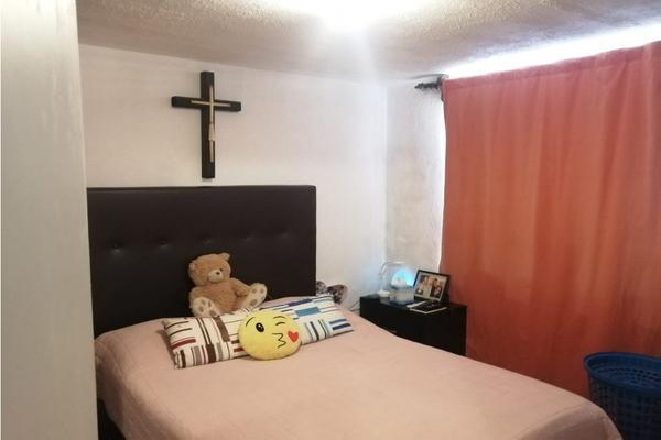 Foto de departamento en venta en  , lomas de san ángel, querétaro, querétaro, 0 No. 06