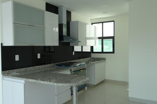 Foto de departamento en venta en  , lomas de san ant?n, cuernavaca, morelos, 3158342 No. 06