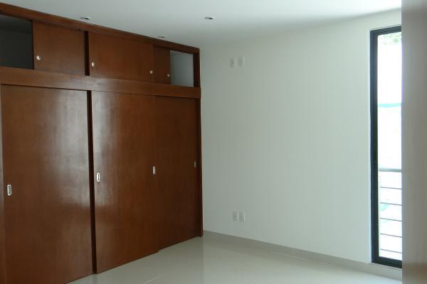 Foto de departamento en venta en  , lomas de san antón, cuernavaca, morelos, 3158342 No. 07