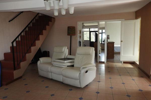 Foto de departamento en venta en  , lomas de san antón, cuernavaca, morelos, 4673599 No. 02
